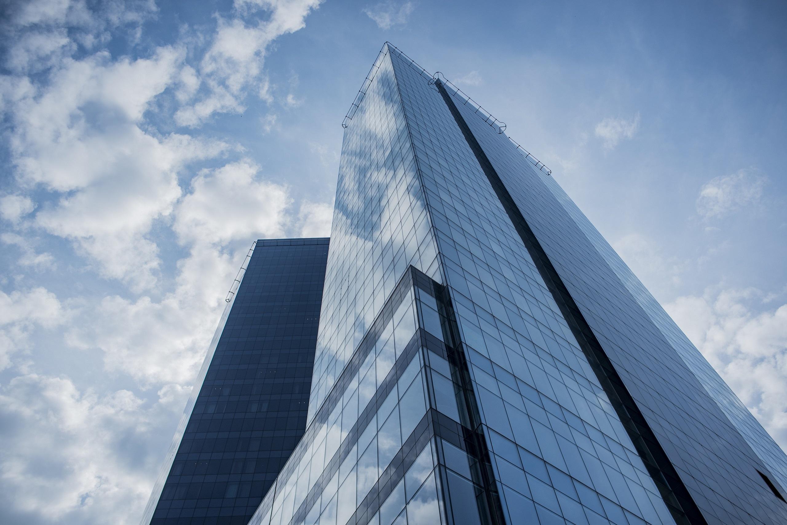 Reparos e Manutenção de elevadores